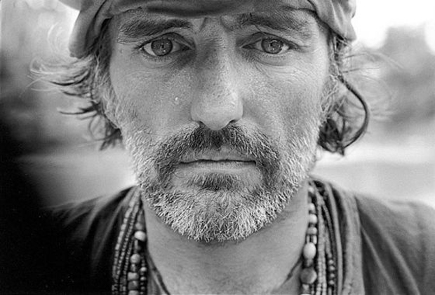 00_Mary-Ellen-Mark_Dennis-Hopper