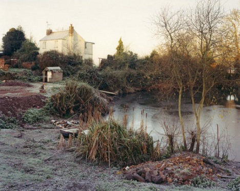 jem_southam_the_pond_at_upton_pyne_january
