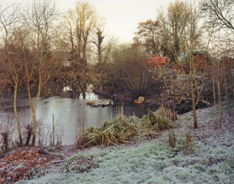 jem_southam_the_pond_at_upton_pyne_january_2