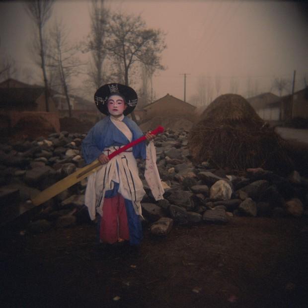 06-Zhang-Xiao-b.1981-Shandong-Province-China-Shanxi-Pigment-Print-2007