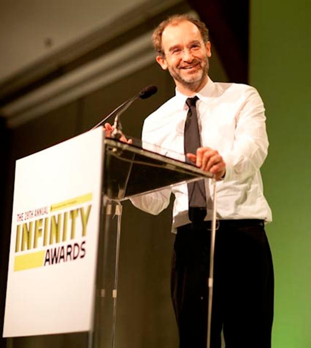 David-Campany-Infinity-Award
