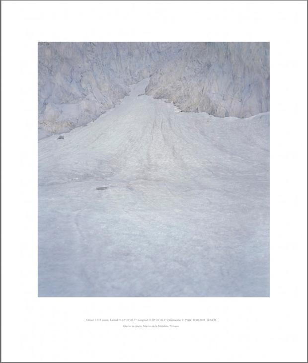 GLACIAR-DE-ANETO_1-883x1024