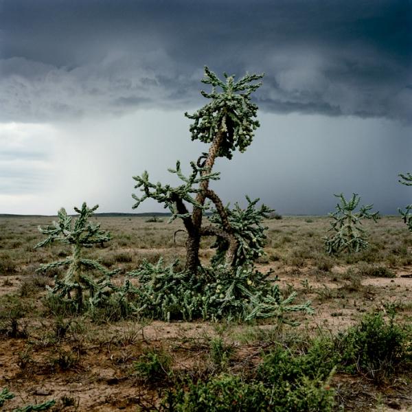 storm_approaching_aberdeen