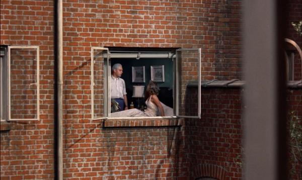 la-ventana-indiscreta-4