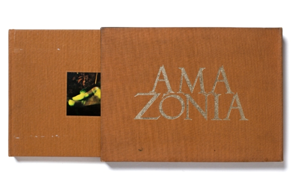 amazoniaf