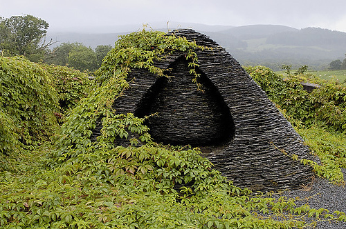 andy-goldsworthy_04