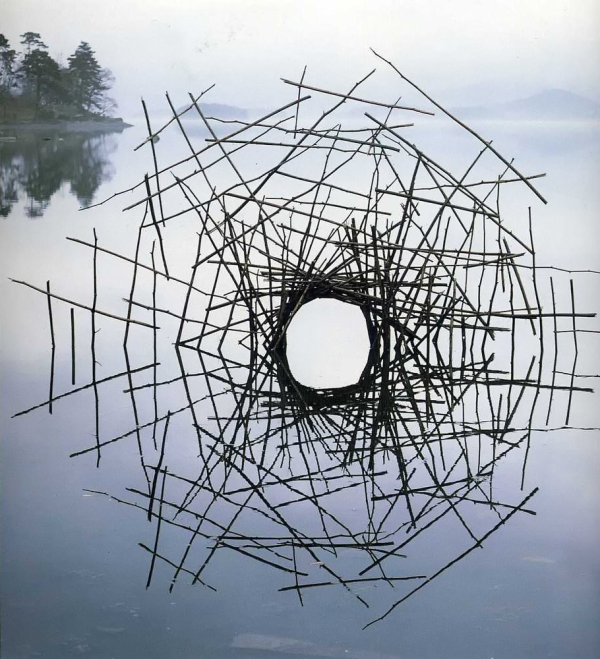 andy_goldsworthy03