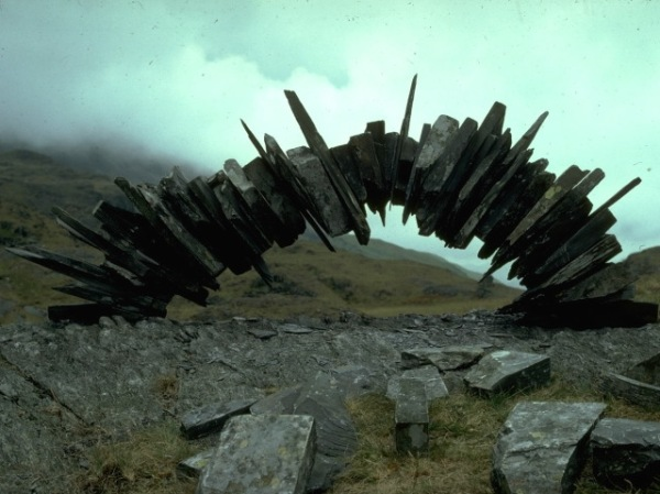 andygoldsworthy3