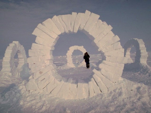goldsworthy-ice_rings