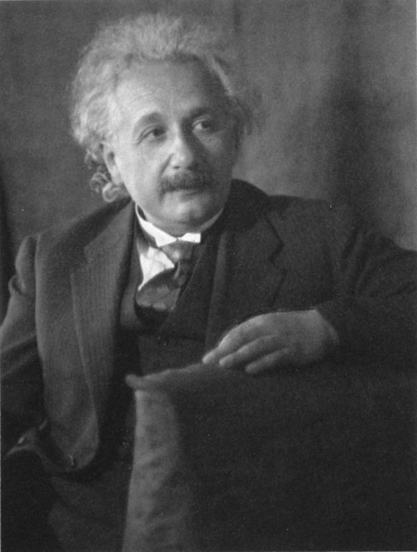 Albert_Einstein,_by_Doris_Ulmann