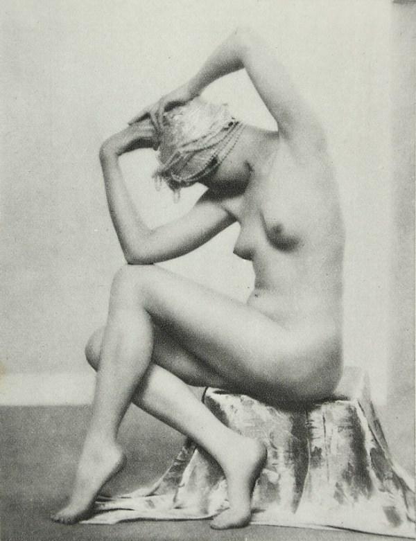 Dorothy-Wilding-1920s