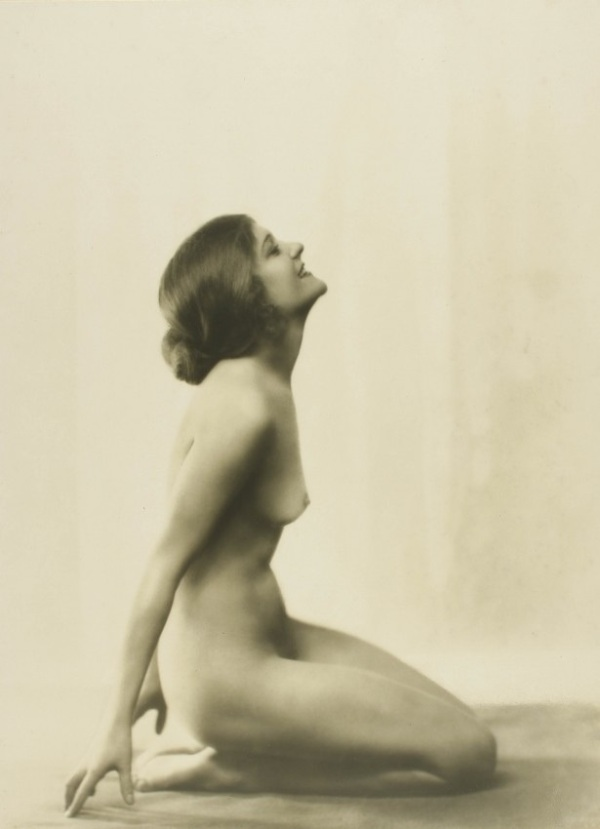 dorothy-wilding-ingenue-1910-1920-live-act