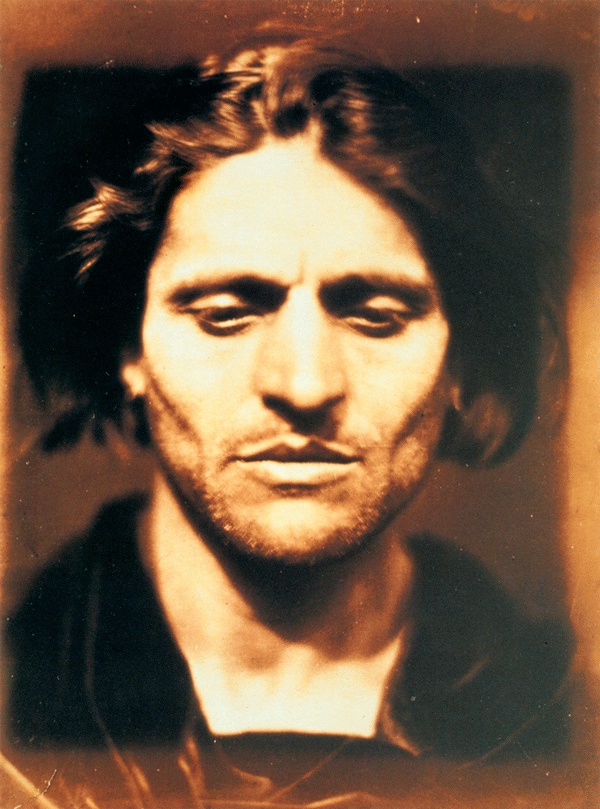 iago_study_from_an_italian_by_julia_margaret_cameron