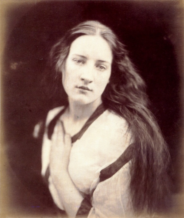 julia_margaret_cameron_oenf_64the_echo__by_julia_margaret_cameron