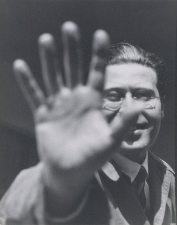 laszlo-moholy-nagy1895-1946-1371139691_org