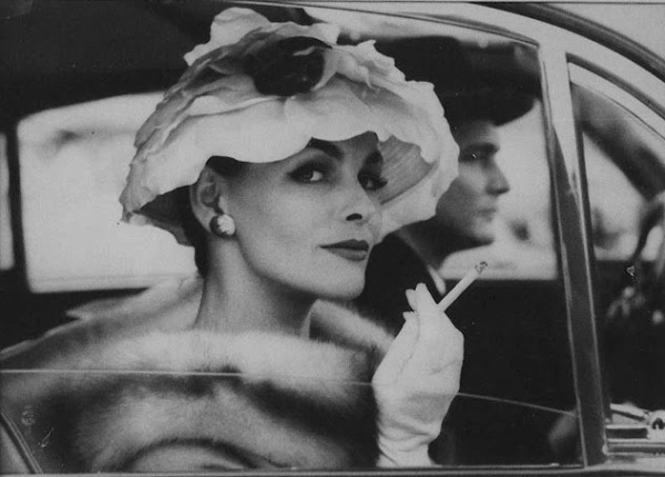 louise-dahl-wolfe-harpers_frances_pellegrini_-_model_anne_st_marie1938