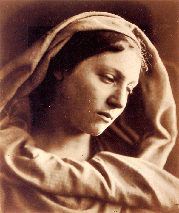 Mary_Mother,_by_Julia_Margaret_Cameron