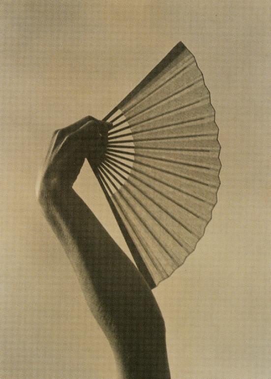 mather-fan-in-hand-1925
