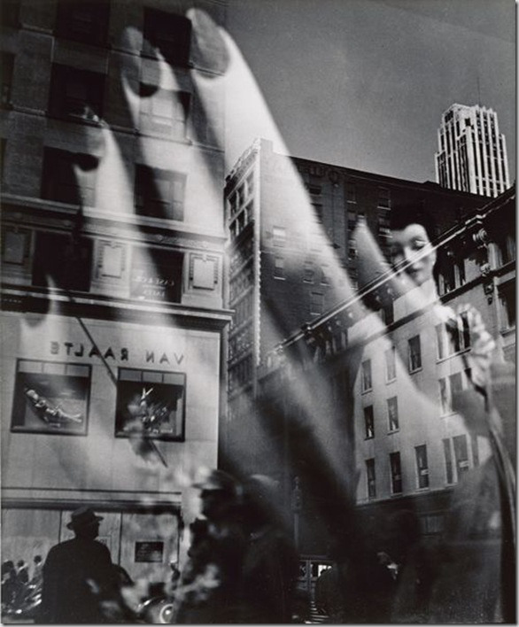 lisette-model-reflections-new-york-city-1939-45