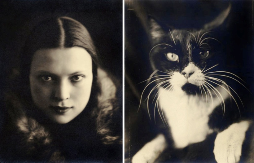 photographs-of-wanda-wulz-are-extremely-rare-as-in-the-late-1930s-she-turned-to-portrait-painting