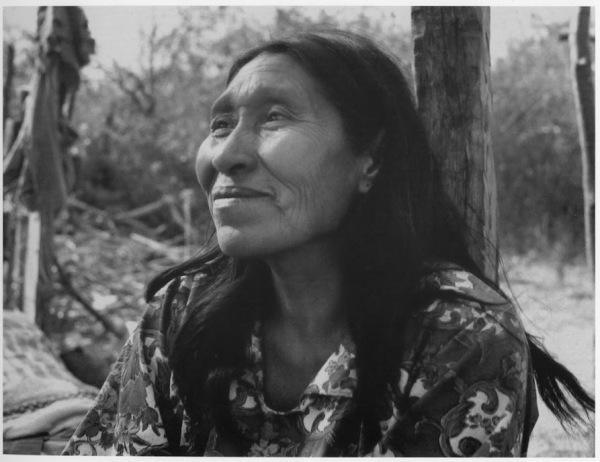 12. grete-stern-1964-chorote-woman-tartagal-salta-province