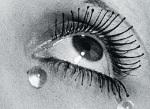 4. o  Man Ray 2