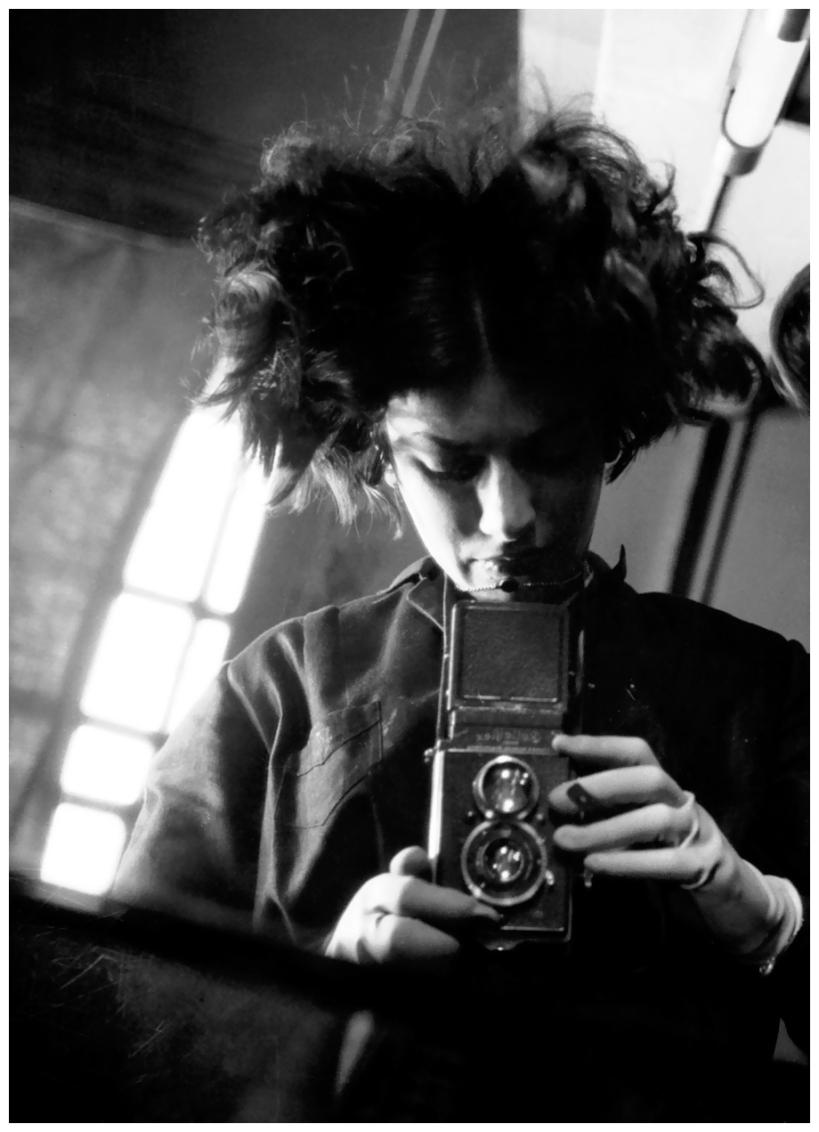 eva-besnyc3b6-self-portrait-1932