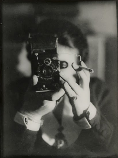 Germaine Krull1930