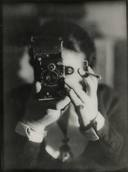 Germaine Krull1930