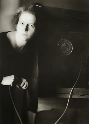 Lotte JacobiBerlin1929