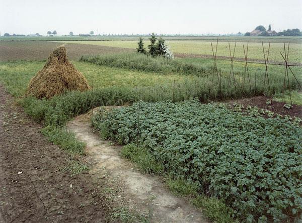 Nieweg-Grabeland,-Krefeld_Oppum-1991
